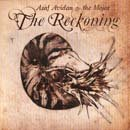 The Reckoning [UK Import]