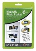 6-packs-of-3-magnetic-photo-pocket-6-x-4