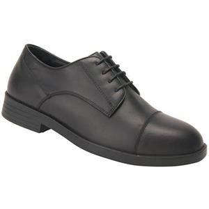 Narrow shoe inserts
