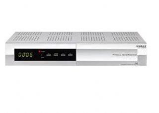 billig discount digital kabel receiver online humax cxc. Black Bedroom Furniture Sets. Home Design Ideas