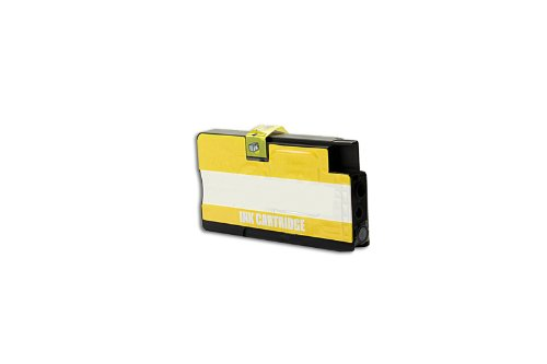 Alternativ zu HP CN048AE / 951XL Tinte Yellow