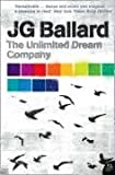 J. G. Ballard The Unlimited Dream Company (Paladin Books)