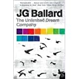 The Unlimited Dream Company (Paladin Books)by J. G. Ballard