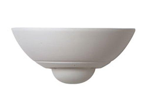 rembrant-applique-in-ceramica-opaca-e27-60-w