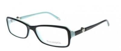 Tiffany & Co. 2061 8055 52mm Ladies Frame