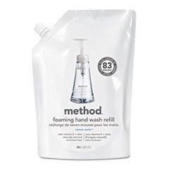 28oz-sea-hand-wash-by-method