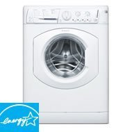 summit-arwl129naada-ada-compliant-energy-star-qualified-110v-washerbuilt-for-summit-by-ariston-in-it