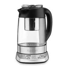 Cuisinart Electric Tea Kettle