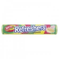 Barratt Refresher Roll 48 x 34.2g