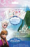 Disney Frozen Sticker Play Pack - 1