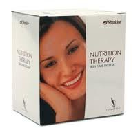 Enfuselle® Nutrition Therapytm Normal To Dry System