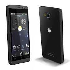 JIAYU G3 SmartPhone 4.5'' Pantalla IPS Retina Android 4.0 MTK6577 3G GPS WiFi