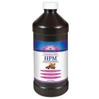 Heritage Hydrogen Peroxide Mouthwash, Cinnamon, 16 Fluid Ounce (Hydrogen Peroxide Mouth Wash compare prices)