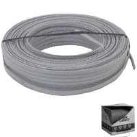 Southwire Company 13056721 10/2Wg Uf Wire 25-Foot
