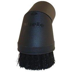 Miele Vacuum Cleaner Dusting Brush (Miele Vacuum Parts Brush compare prices)