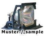 TAXAN U3-880・1080用交換ランプ U3-120 (商品イメージ)
