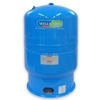 Amtrol WX-250 Well-X-Trol Stand Well Water Tank, 44 Gal. (Amtrol Water Pressure Tank compare prices)