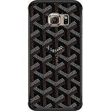 goyard-black-case-color-black-plastic-device-samsung-galaxy-s6-edge