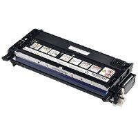 High Yield Xerox Phaser 106R01395 (Phaser 6280) High Capacity Black Laser Toner Cartridge