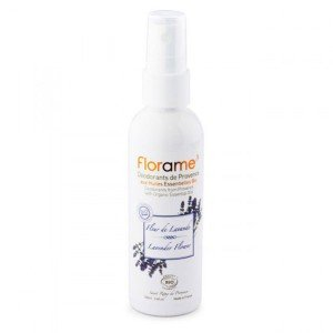 florame-desodorante-spray-lavanda-100ml-100-ml