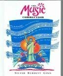 img - for The Music Connection Grade 8 Teacher's Edition Part 1 book / textbook / text book