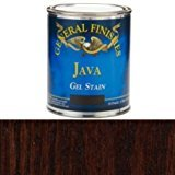general-finishes-jh-gel-stain-1-2-pint-java-by-general-finishes