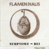 Symptome Dei
