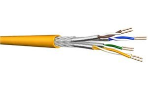 draka-f-ftp-cable-dinstallation-1000-m-cat7a-1000-mhz