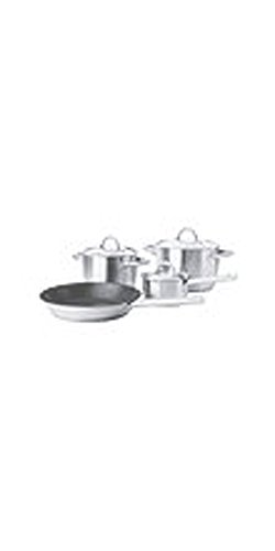 Induction Cooktop Cookware Sets front-638118