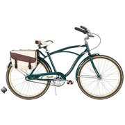 Regatta 26 Mens Bike, Hunter Green-Huffy-56602P7 by Huffy