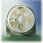 15″ Air Circulator 3515 By: Lasko Products Fiber Optic Cables image