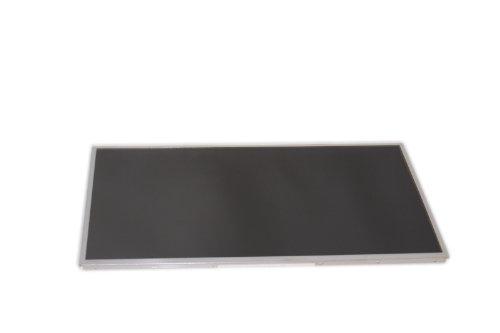 "New Dell Studio 1735 1737 17"" Wuxga Rgb Led Lcd Screen Panel Fr928 Ltn170Ct08"