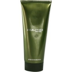 realities-new-by-liz-claiborne-aftershave-soother-34-oz-by-liz-claiborne