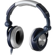 Ultrasone PRO 2500 S-Logic Surround Sound Professional Headphones from Ultrasone