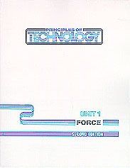 Principals of Technology 1: Force