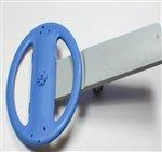 Electrolux 154821902 Dishwasher Spray Arm