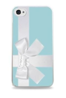 little-blue-teal-box-apple-iphone-6-47-inch-i6-silicone-case-white-511