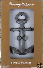 tommy-bahama-solid-metal-anchor-bottle-opener-new-in-box-by-tommy-bahama