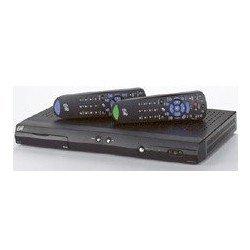 dish-network-322-slave-receiver