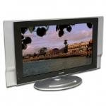 32-Inch Hd Ready Lcd Television