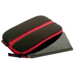 Targus Skin for 2.5-inch Hard Disk