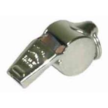Best Price Acme Thunderer Metal WhistleB0000BY9CJ