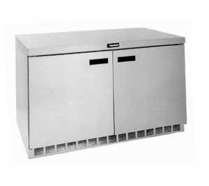 Delfield 4560n 60 Worktop Freezer Check Price