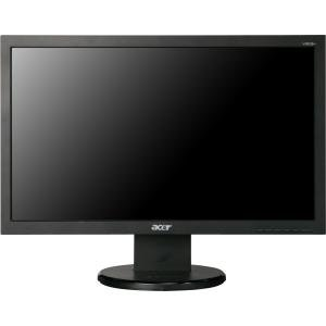 "NEW 21.5"" VGA LED backlit LCD (Monitors)"