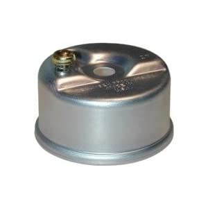 Amazon.com: Tecumseh 631951 Float Bowl: Industrial & Scientific