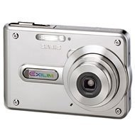 MD CL AA CASIO EX-S100 SUPER THINB0006FS254 : image