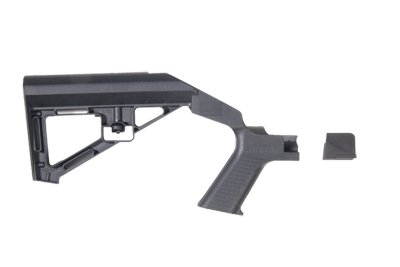 Slide-Fire Superior Performance Stock SSAr-15 SBS (Right Handed)