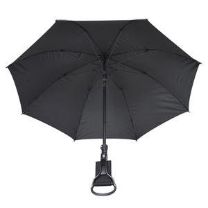 サンコー 座れる傘 チェアブレラ SEATCUB5