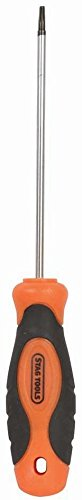 Stag STA192 T Star Screwdriver