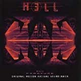 Hell by Fracture